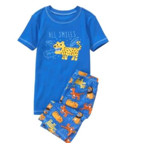 /S/m/Smiles-Shortie-Sleepwear---Blue-7487537.jpg