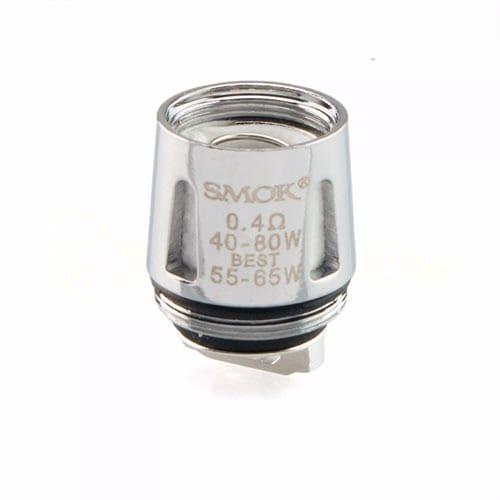 /S/m/Smok-TFV8-Baby-Coil---Q2---5pieces-7228196.jpg