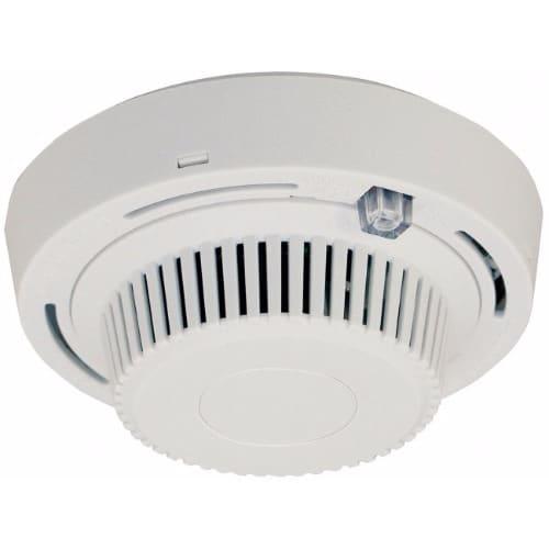 /S/m/Smoke-Alarm-BR-102-7688989_1.jpg