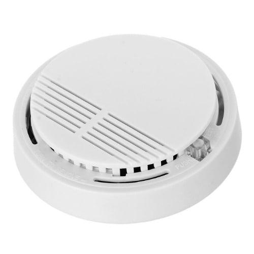 /S/m/Smoke-Detector-Alarm-Optical-Sensor-7832377_1.jpg