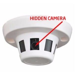 /S/m/Smoke-Detector-Hidden-Security-Camera-8070675.jpg