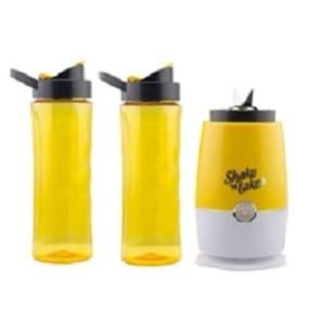 /S/m/Smoothie-Blender-Maker---2-cups---Yellow-6364781_2.jpg