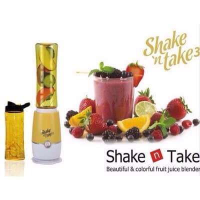 /S/m/Smoothie-Blender-With-Double-Bottle-7835874_2.jpg