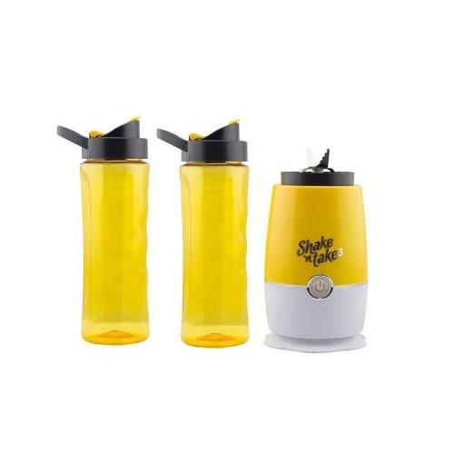 /S/m/Smoothie-Maker-Blender---2-Bottles---Yellow--4905053_4.jpg