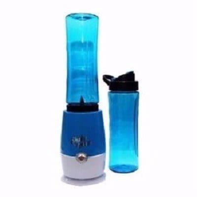 /S/m/Smoothie-Maker-Mini-Blender-with-2-Bottles-6962385_1.jpg