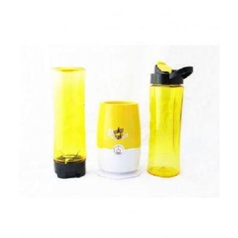 /S/m/Smoothie-Maker-with-2-Bottles-Shake-Take-7841549.jpg