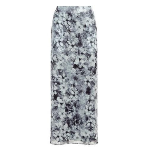 /S/m/Smudge-Floral-Maxi-Skirt---Multicolour-7424651.jpg