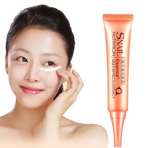 /S/n/Snail-Essence-Multi-Effects-Extract-For-Black-Eye-Bag-Moisturizing-Firming-Soot---30g-8028916_1.jpg