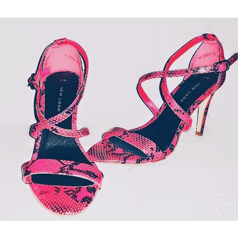 /S/n/Snake-Print-Sandals---Red-7370074.jpg