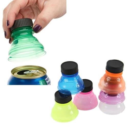 /S/n/Snap-On-Can-Bottle-Caps---Set-of-6-5746157.jpg
