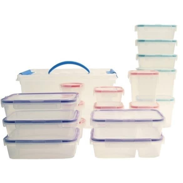 /S/n/Snap-Ware-38-Pc-Airtight-Food-Storage-Set-7997693_1.jpg