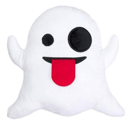 /S/n/Snapchat-Throw-Pillow-6450455.jpg