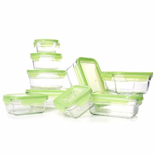 /S/n/Snapware-Glasslock-Glass-Storage-Containers-18-Pieces-4901084_9.jpg