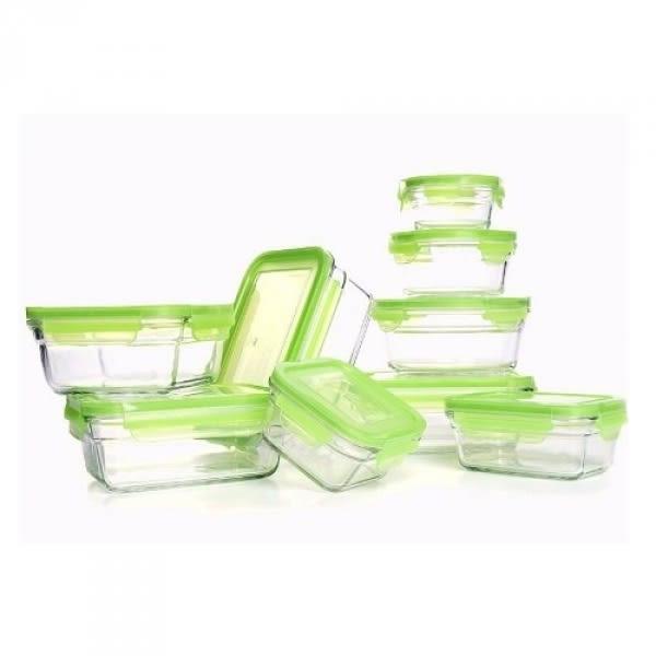 /S/n/Snapware-Glasslock-Storage-Containers---18-Pcs-6969225_2.jpg
