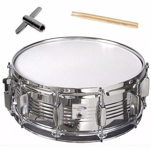 /S/n/Snare-Drum-7396728.jpg