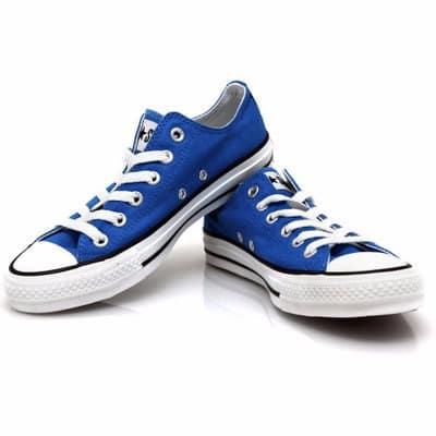 /S/n/Sneakers---Blue-7292983.jpg