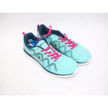 3ed9c97019c Champion Sneakers - Multicolour - Big Feet