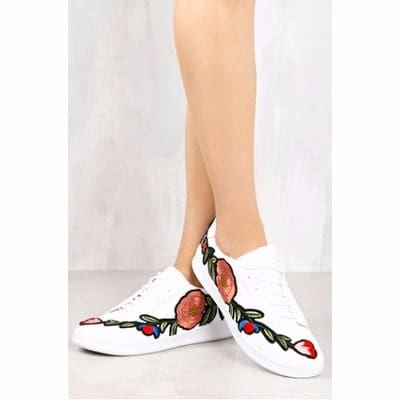 /S/n/Sneakers-with-Embroidery-Details---White-7618032_1.jpg