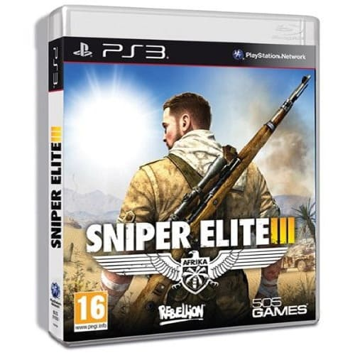 /S/n/Sniper-Elite-3-7814962.jpg