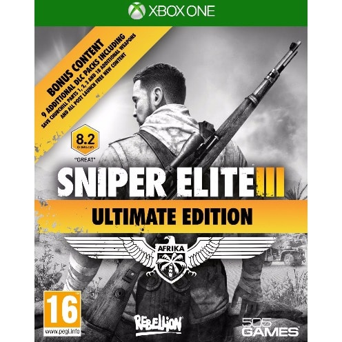 /S/n/Sniper-Elite-3-Ultimate-Edition---Xbox-One-6055791.jpg