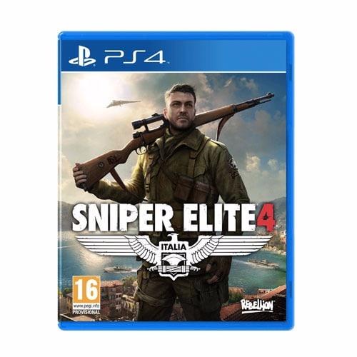 /S/n/Sniper-Elite-4---PS4-8031278_1.jpg