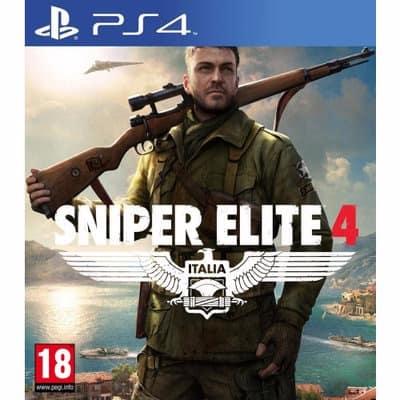 /S/n/Sniper-Elite-4-7875344.jpg