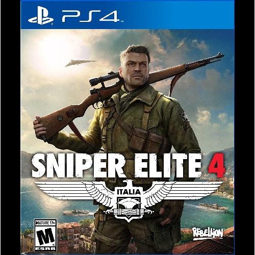 /S/n/Sniper-Elite-4-7995911.jpg