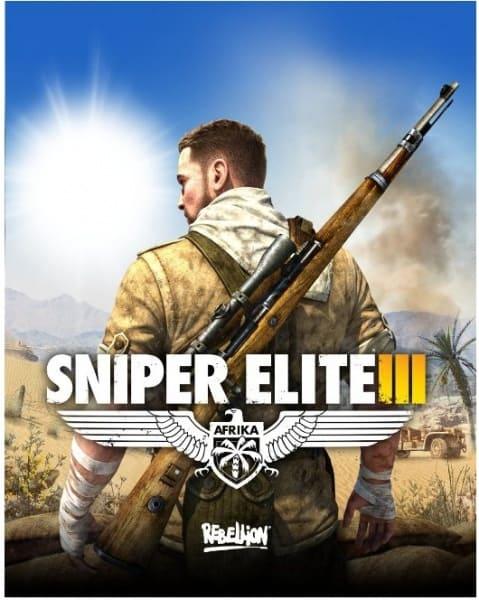 /S/n/Sniper-Elite-III--1760427_5.jpg