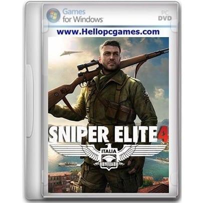 /S/n/Snipper-Elite-4-PC-Games-7994978_16.jpg
