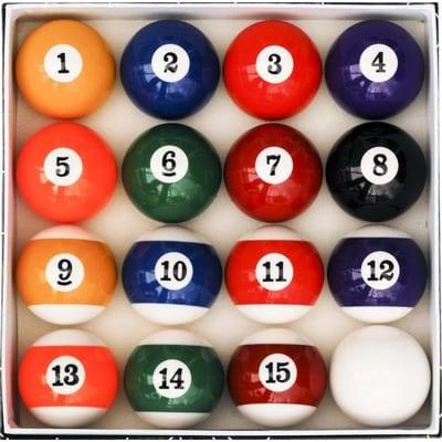 /S/n/Snooker-Balls-4556472_1.jpg