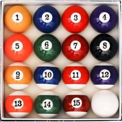 /S/n/Snooker-Balls-6166822_1.jpg