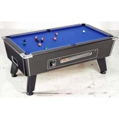 /S/n/Snooker-Board-With-Marble-Top-and-Coin---8ft-x-4ft-7503649_1.jpg