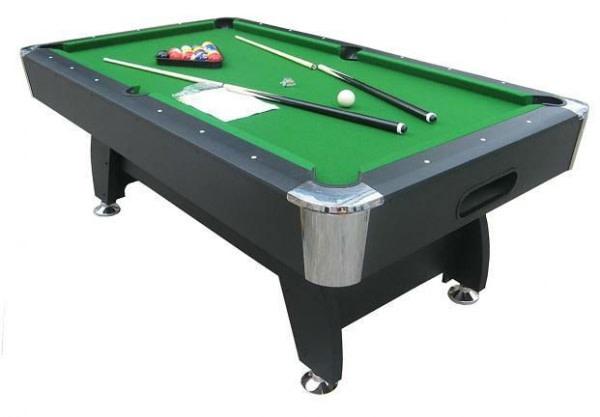 /S/n/Snooker-Bord---8-ft-x-4-ft-Standard-6273691_1.jpg