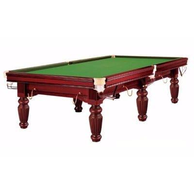 /S/n/Snooker-Table--Marble-Slate-Play-Field---9-Feet--7946619.jpg