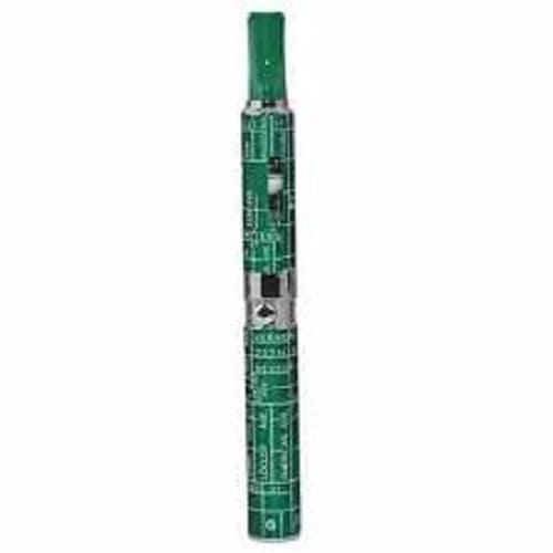 /S/n/Snoop-Dogg-Dry-Herbs-Vaporiser-G-Pen-4990598_2.jpg