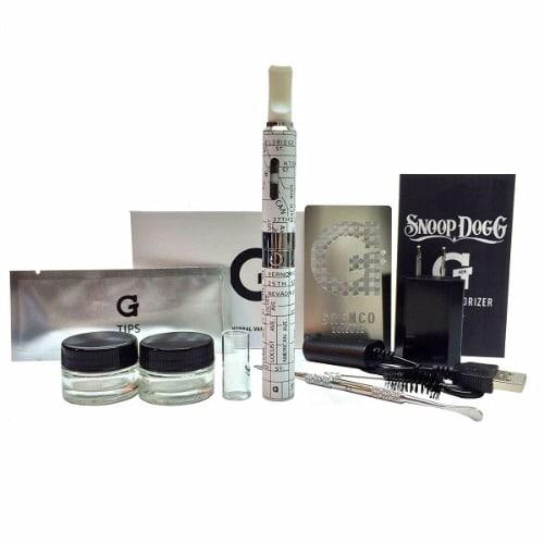 /S/n/Snoop-Dogg-G-Pen-Herbal-Vaporizer---White-4941699_2.jpg