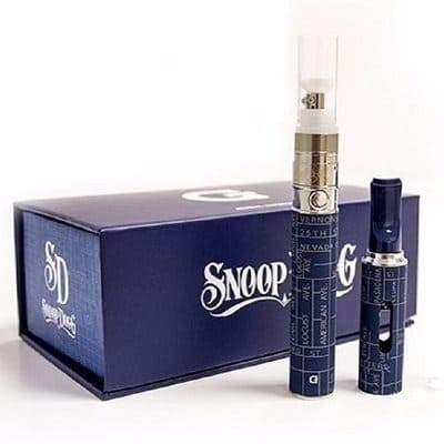 /S/n/Snoop-Dogg-G-pen-6084503.jpg