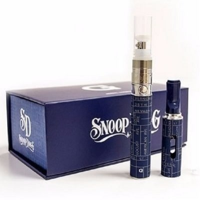 Snoop Dogg Rechargeable G-pen