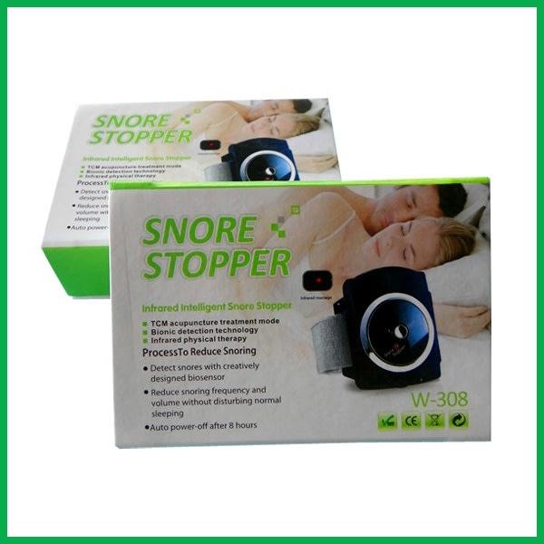 /S/n/Snore-Stopper-7923440.jpg