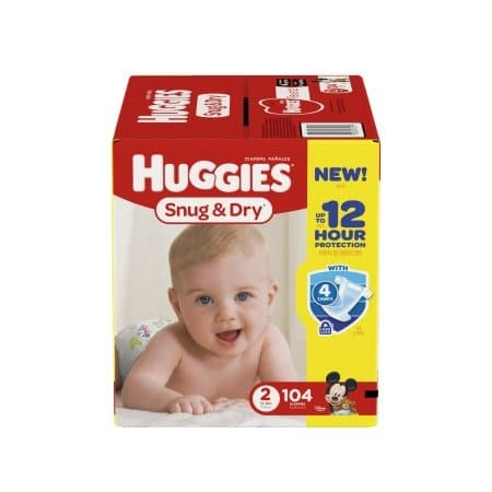 /S/n/Snug-Dry-Diapers---Size-2---104-Pieces-7940479_1.jpg