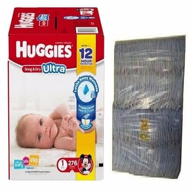 /S/n/Snug-Dry-Diapers-Size-1---0-4kg---92-Count-7395016.jpg