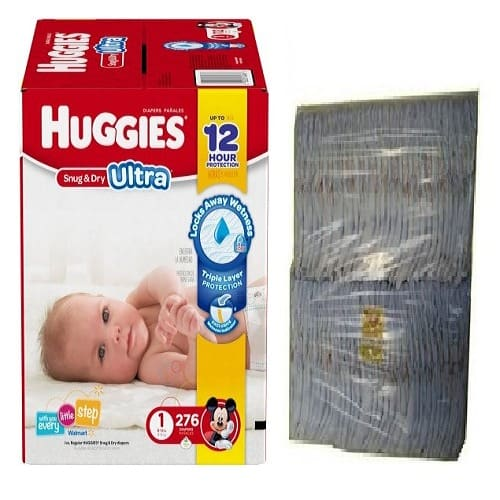 /S/n/Snug-Dry-Diapers-Size-1-0-4kg-92-Count-4682155_10.jpg