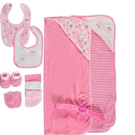 /S/n/Snugly-Baby-Baby-Girls-10-Piece-Layette-Set--6202686.jpg