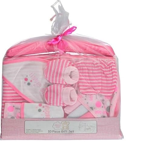 /S/n/Snugly-Baby-Baby-Girls-10-Piece-Layette-Set--6202687.jpg