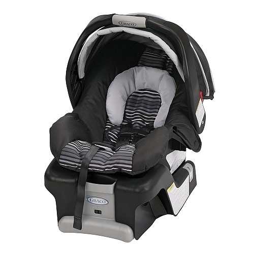 /S/n/Snugride-30-Classic-Connect-Car-Seat---Licorice-4355506_9.jpg