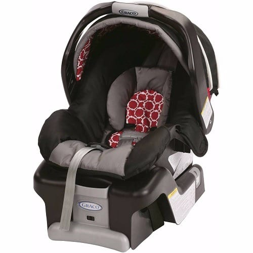 /S/n/Snugride-Classic-Connect-Car-Seat-7472603.jpg