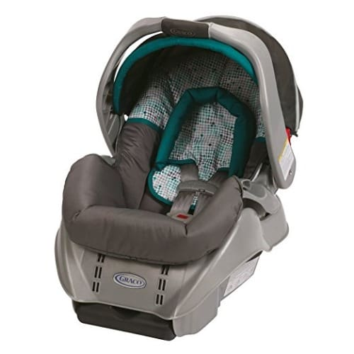 /S/n/Snugride-Classic-Connect-Infant-Car-Seat---Smarties-7821385_1.jpg