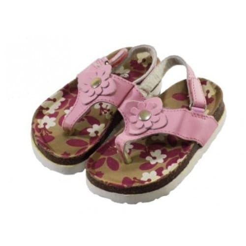 /S/o/So-Good-Girls-Daisy-Sandal---Pink-6745610_1.jpg