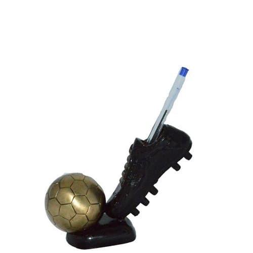 /S/o/Soccer-Boot-Ball-Handicraft-8045411_1.jpg