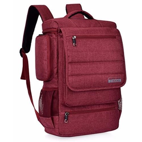 /S/o/Socko-17inches-Backpack-Burgundy-6861911.jpg